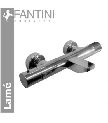 Flaminia Fidia 3014 cassetta monoblocco per vaso, bianco 3014