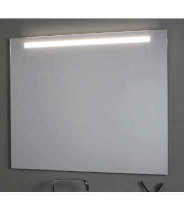 Cistern for toilet close-coupled, Simas E-Line