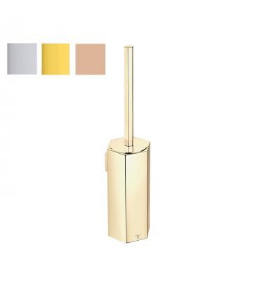 Colonnes pour achèvement lavabo, Simas collection Lante