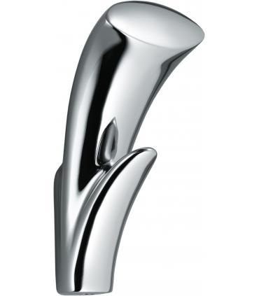 Built in cistern for toilet floor standing, Geberit, Sigma 8 old model
