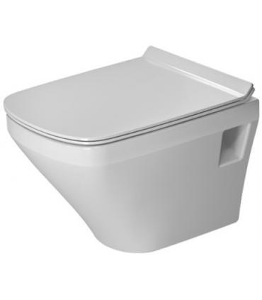 Colonnes pour achèvement lavabo, céramique Flaminia collection Efi