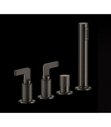 IRSAP kit guarnizione siliconica per nipples, 1'' 1/4 art.ATSILICONN