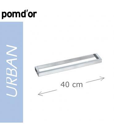 Semicolonna per completamento lavabo, Duravit, serie D-Code art.085718