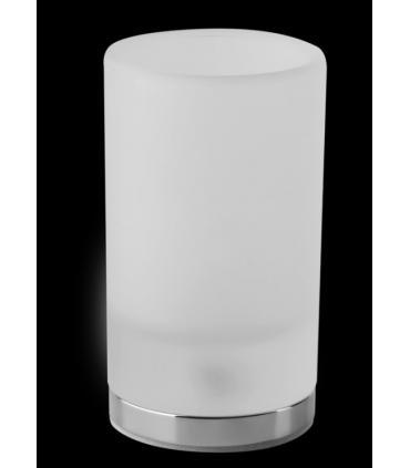 Pipe for cistern Geberit