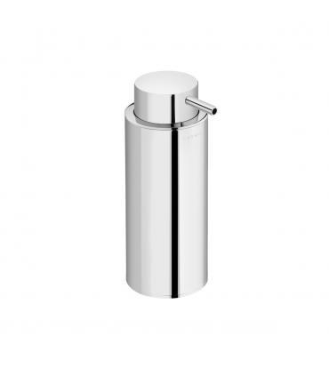 Mensola in ceramica per lavabo Simas arcade/londra art.3034402