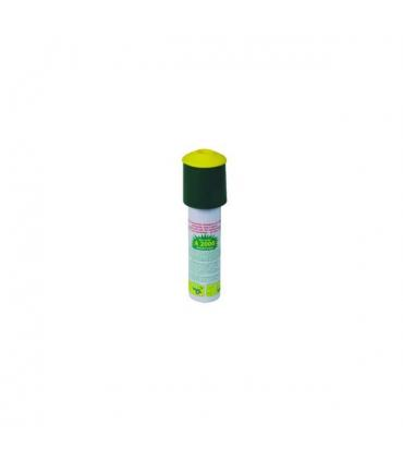 Module for urinal Grohe Uniset