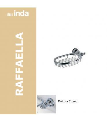 Porta scorrevole a 3 ante per box doccia Connect/P