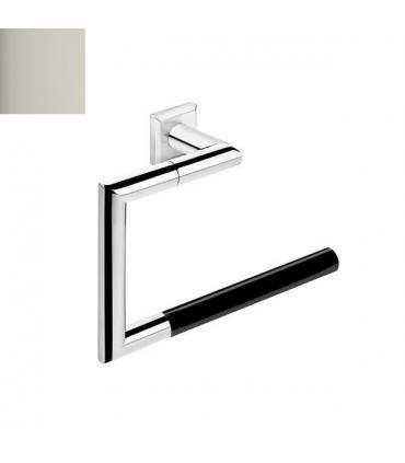 Rosone, troppopieno e tappo per vasca Geberit art0.425.1