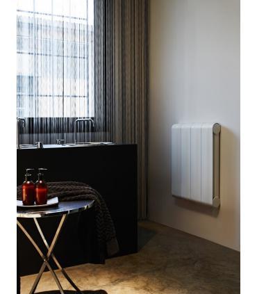 Porta a soffietto per box doccia, Ideal Standard serie Kubo