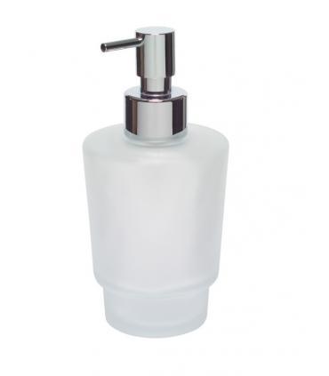 Spout for bathtub Hansgrohe Axor Urquiola