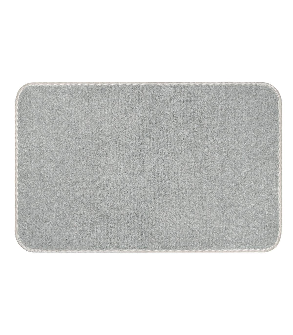 Duravit pannello laterale dx vasca da 70 cm d code 701031 bianco - Vasca da bagno duravit ...