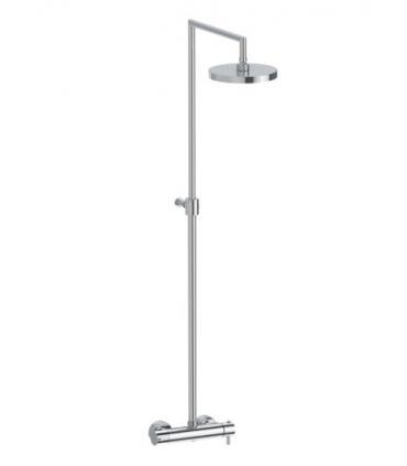 Porta scorrevole per box doccia, Ideal Standard serie Kubo