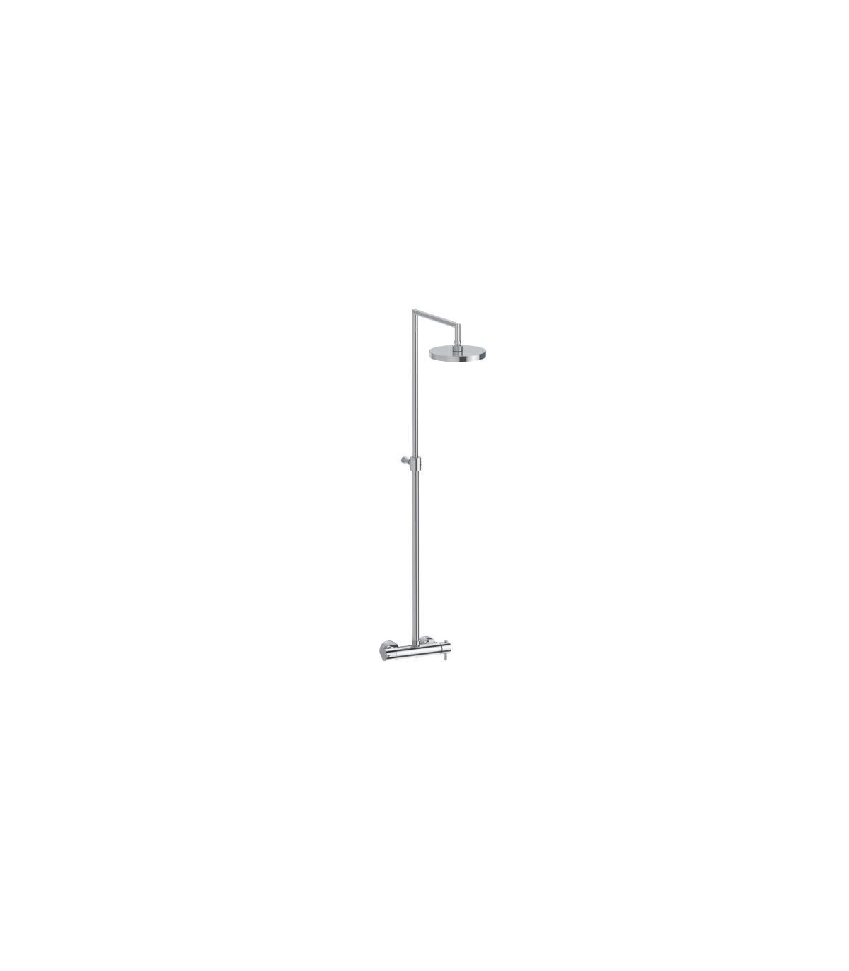 Porta scorrevole per box doccia ideal standard serie kubo - Porta scorrevole per doccia ...
