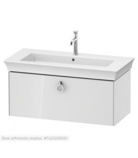 Fixing screws for supports, Simas F85