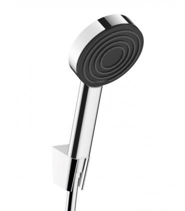 Sliding panel for angular shower box, Ideal Standard Kubo A