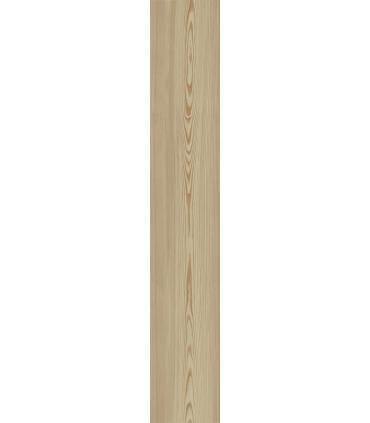 Cistern for toilet close-coupled, Simas Lante