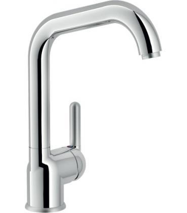 Semicolonna per completamento lavabo, Duravit, serie Durastyle art.085