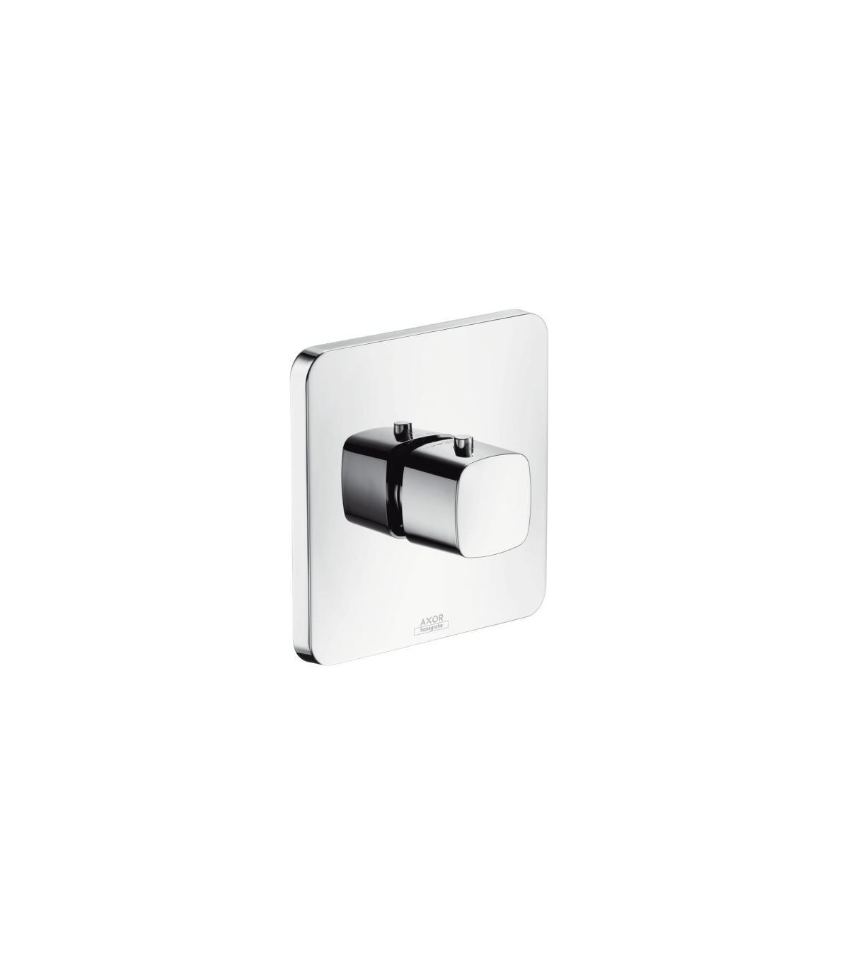 Ceramica Dolomite Schede Tecniche.Bidet A Pavimento Btw Ceramica Dolomite Serie Gemma 2 J523501