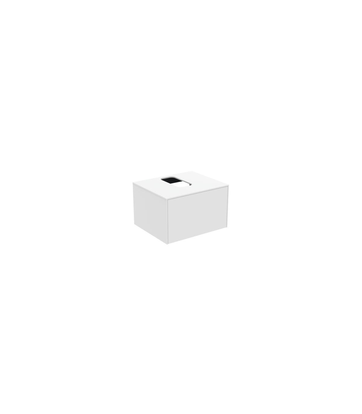 Piatto Doccia Ideal Standard 100x80.Piatto Doccia Ceramica Ideal Standard Strada Antiscivolo