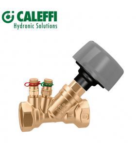 Panier rectangulaire pour douche, Koh-I-Noor