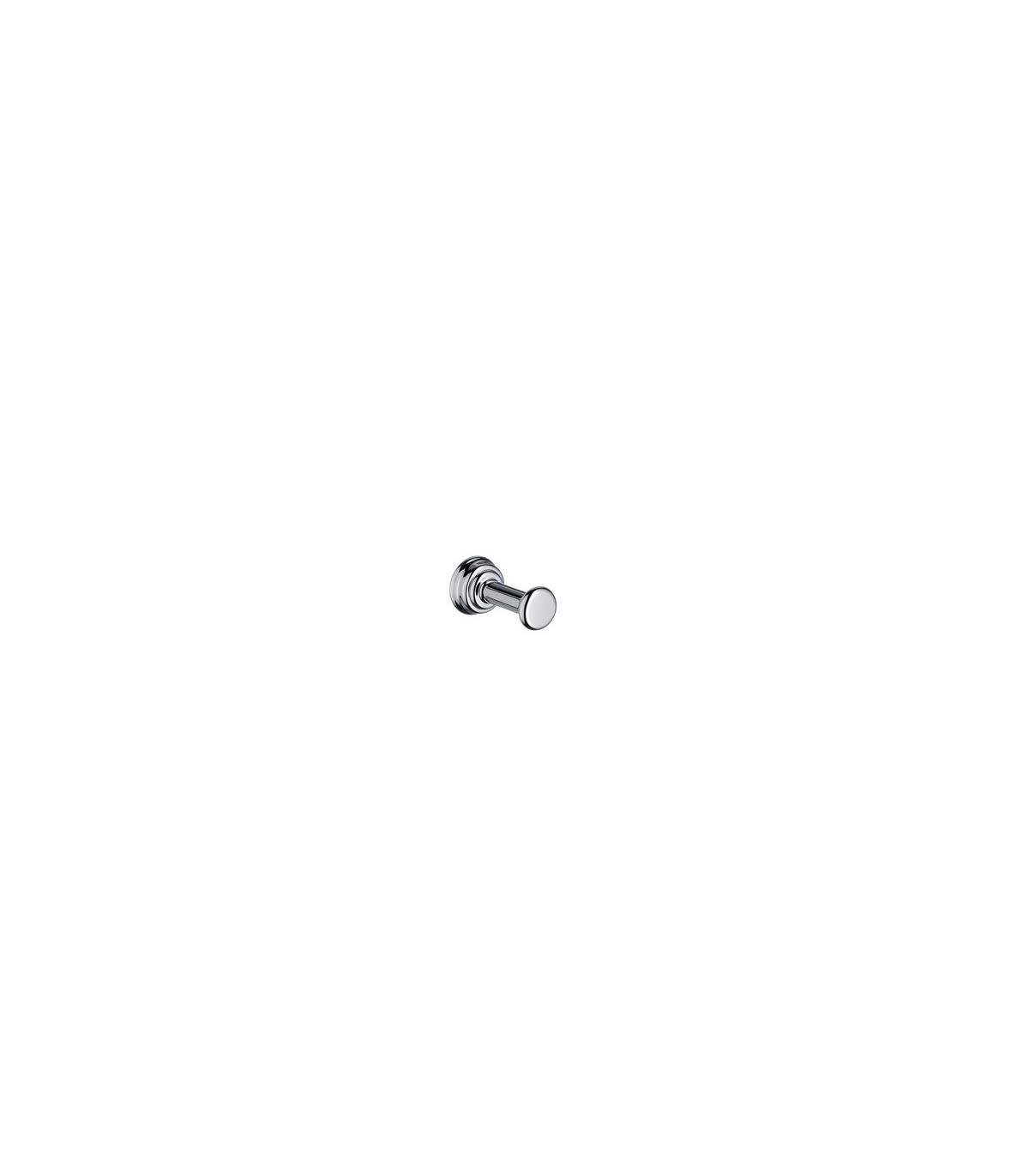 Bidet sospeso monoforo ideal standard washpoint r3718 for Bidet ideal standard
