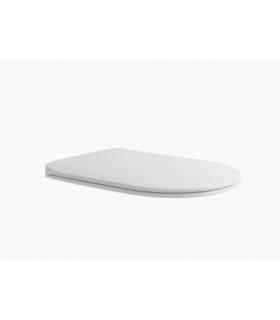 Porte-serviettes Colombo bart collection B22870CR chrome