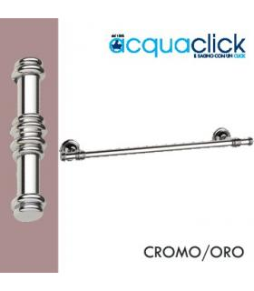 Systemètres-split, Daikin collection    K, gaz R410A