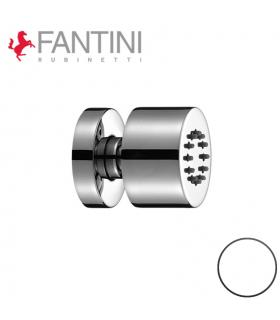 Split system with 4 inner units, Daikin collection Emura gas R410A