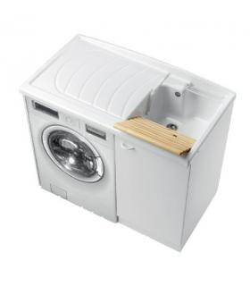 Dualsplit system Daikin collection M with gas R32