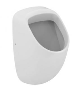 Dualsplit system Daikin collection Emura flat gas R410A