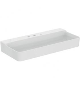 Glass wiper colombo b9636 chrome