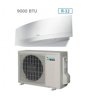Shower tray semiround Sanitana collection orient ceramic white