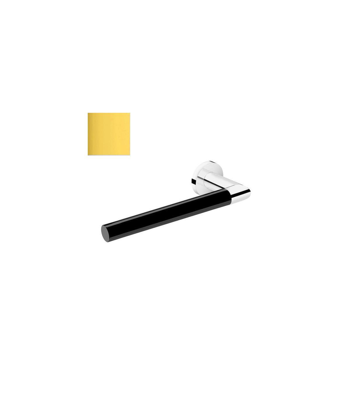 Griglia portasapone per doccia a parete inda in ottone - Inda portasapone ...