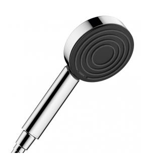 External unit multisplit inverter, Daikin RXYSQ-Y1 three-phase