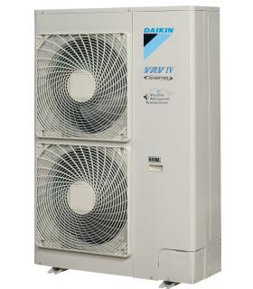 Unita' esterna multisplit inverter, Daikin RXYSQ-Y1 trifase