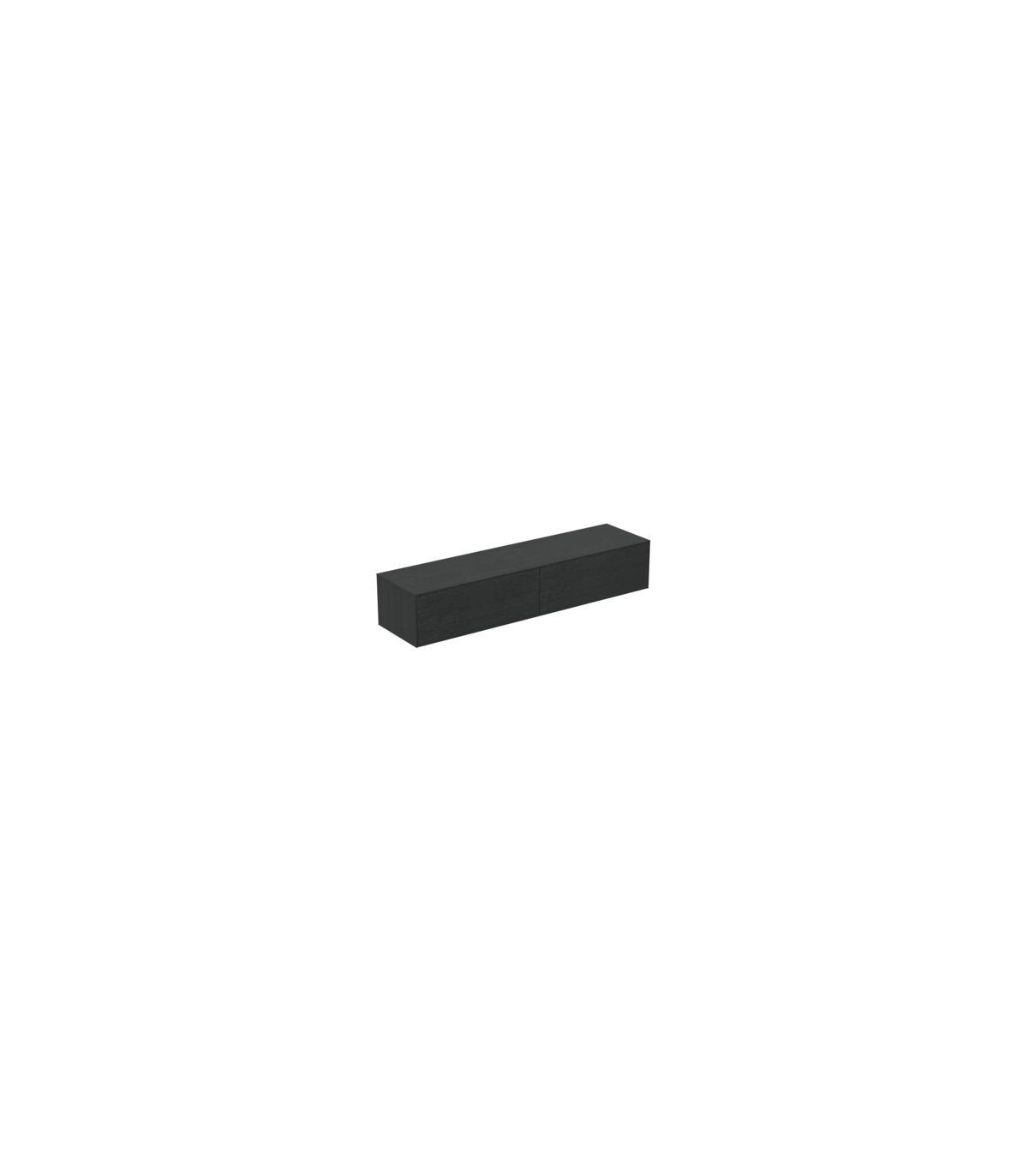 Mobile Lavello E Lavatrice lavatoio con mobile e porta lavatrice, geromin collezione smart grigio