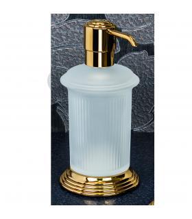 Griglia vasca/doccia colombo porta oggetti b9608 cromo.