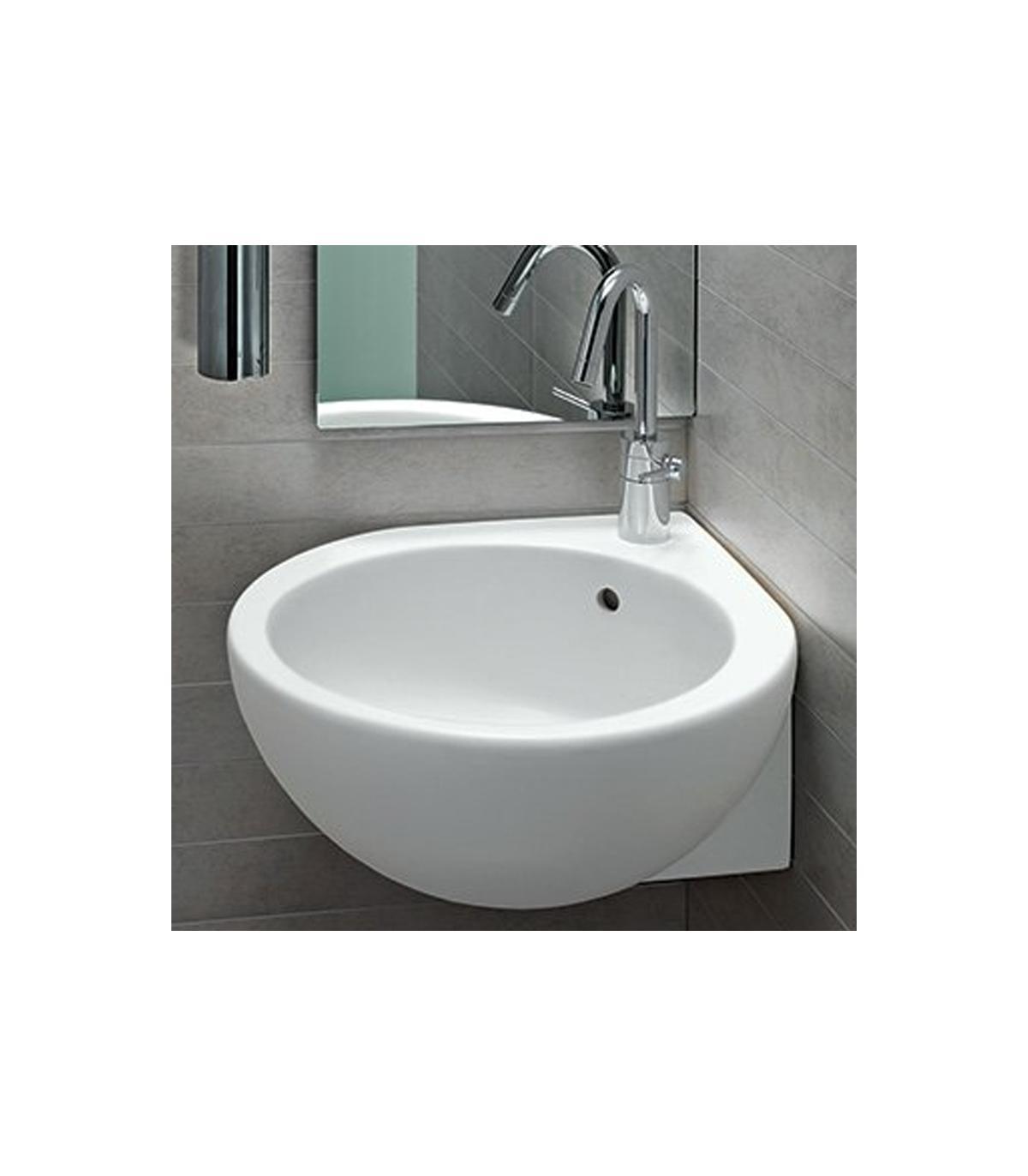 Griglia vasca doccia colombo porta oggetti da appendere for Oggetti da appendere