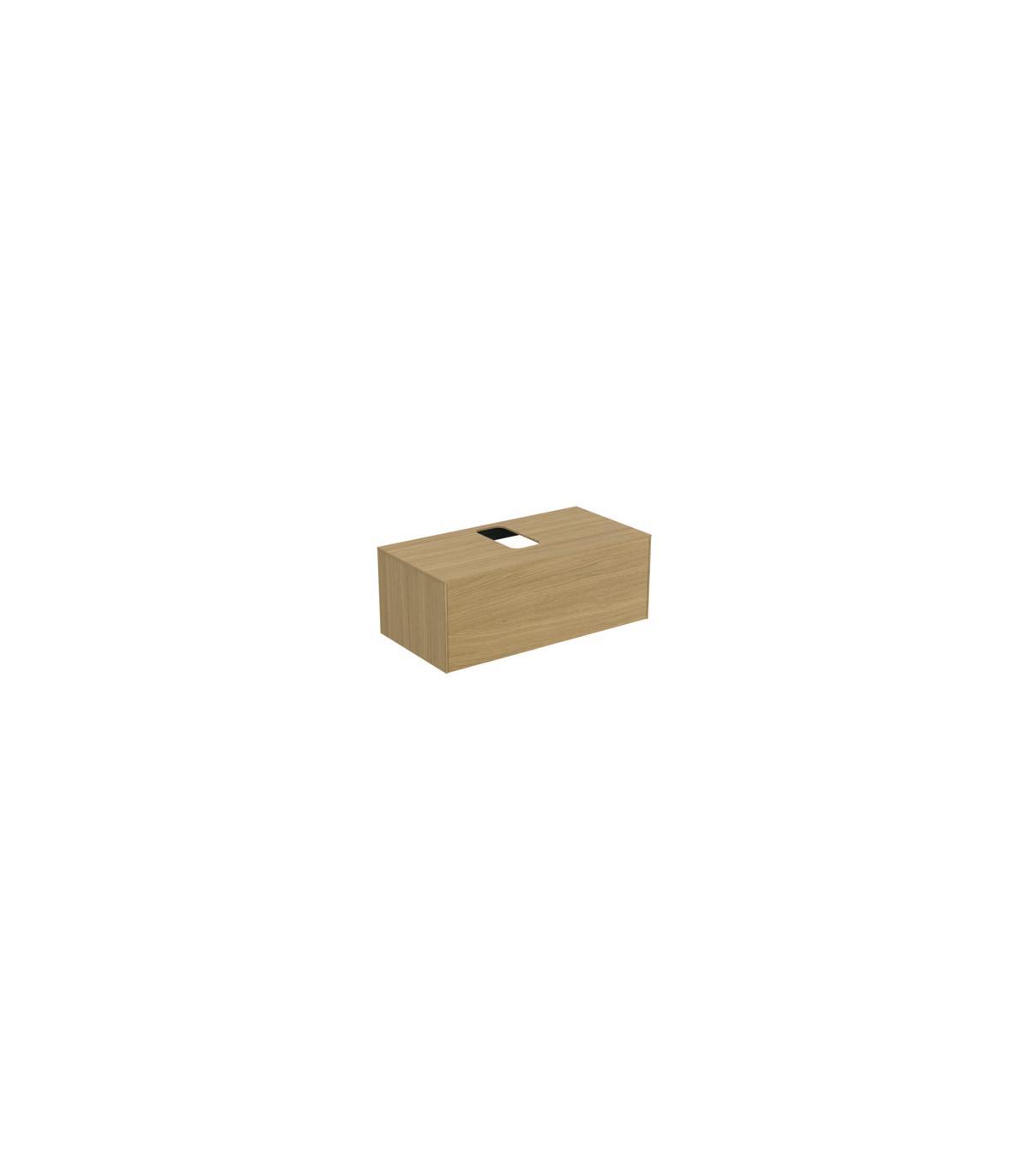 Mobile Lavello E Lavatrice lavatoio con mobile e porta lavatrice, geromin collezione