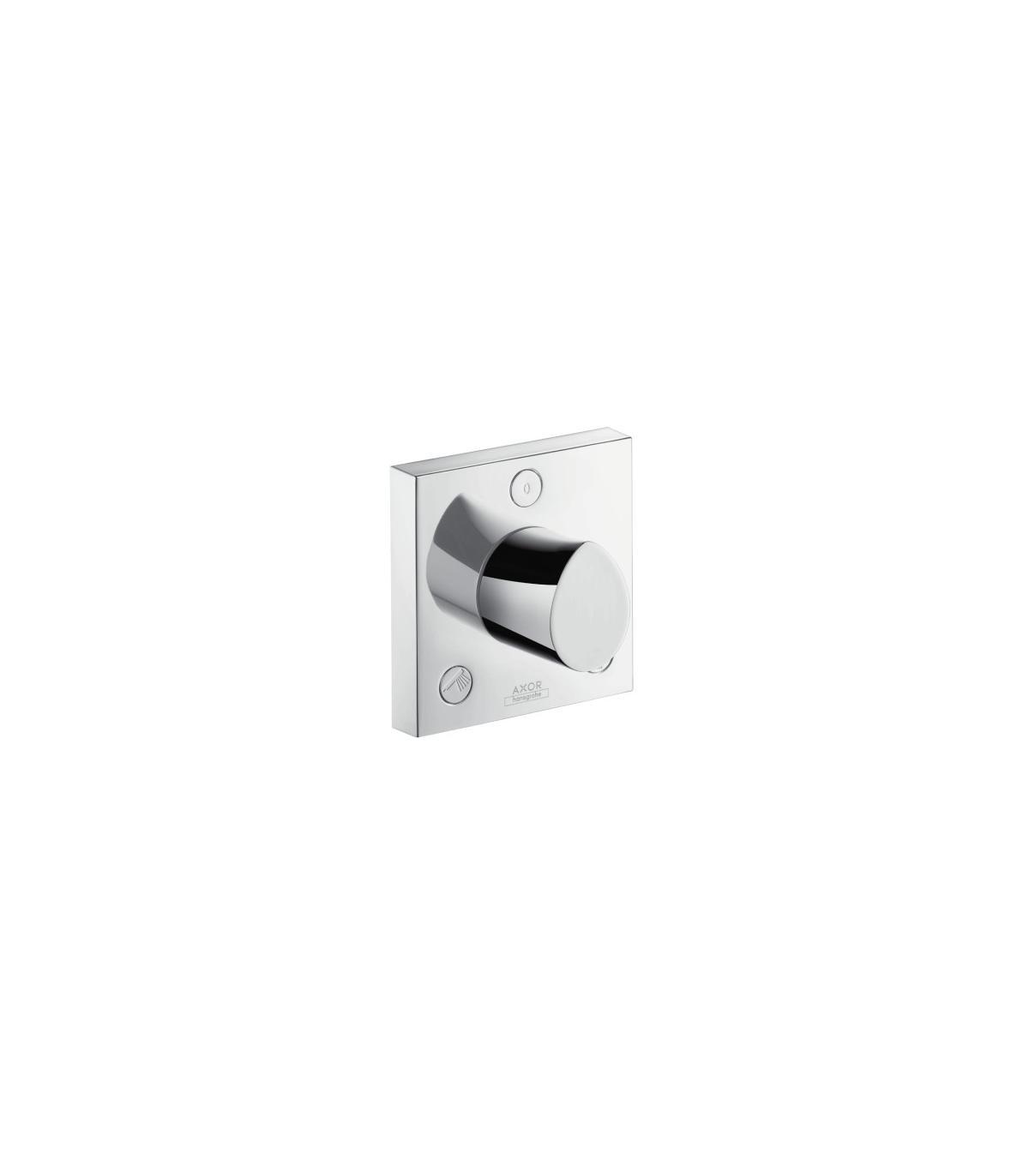 Vaso Wc Filoparete Ideal Standard Tesi Aquablade Con Sedile Slim