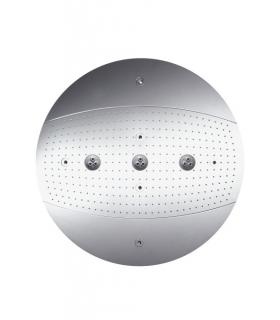 Double radiator singland column, Cordivari, collection Alice