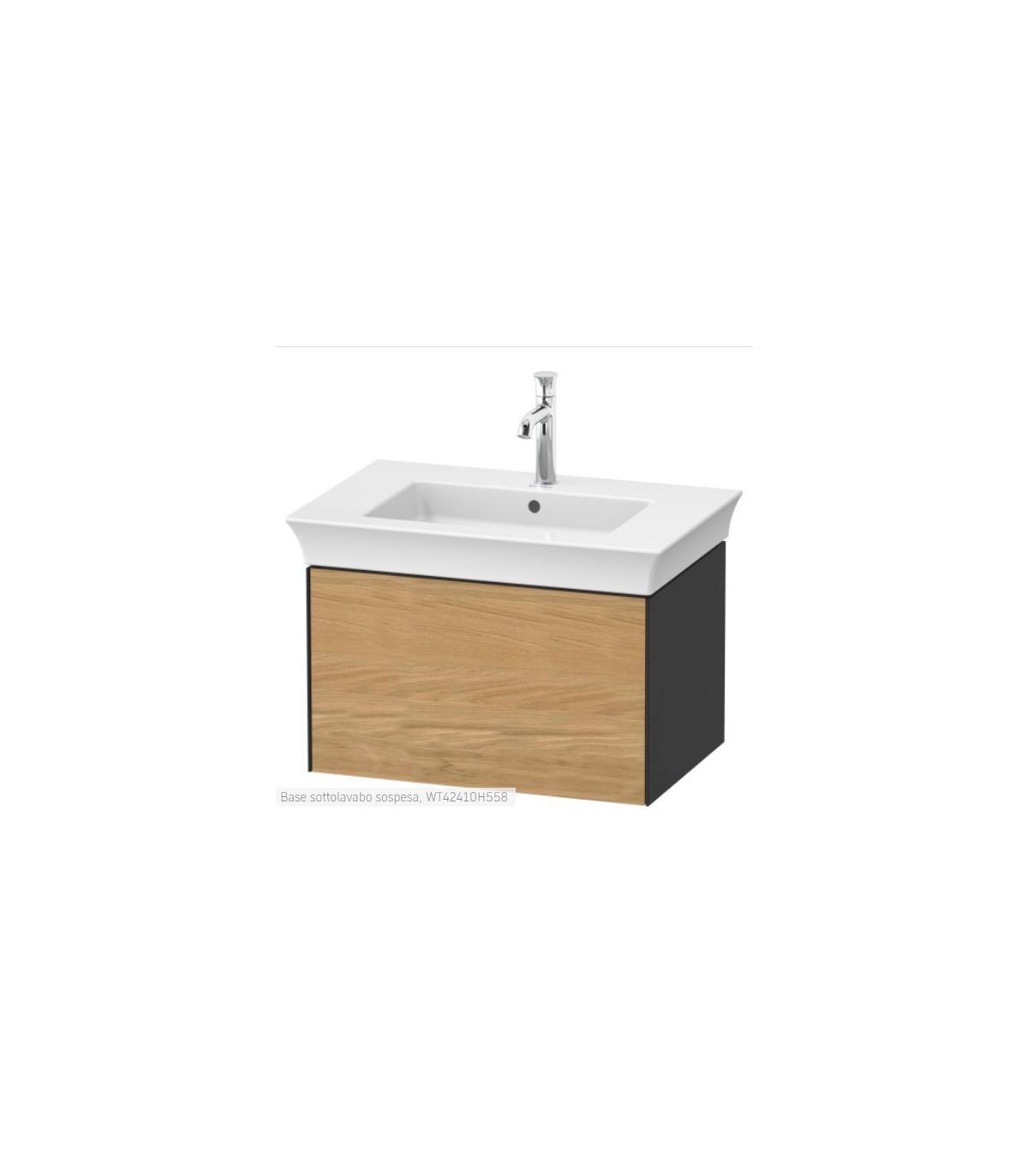 Installazione Wc Filo Parete.Wc Filo Parete Ideal Standard Tonic 2 Bianco