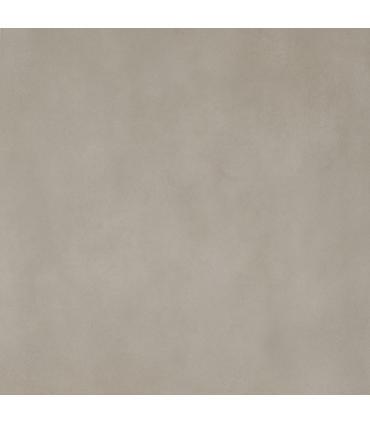 Vaso Wc Filoparete Flaminia Link Art Lk117
