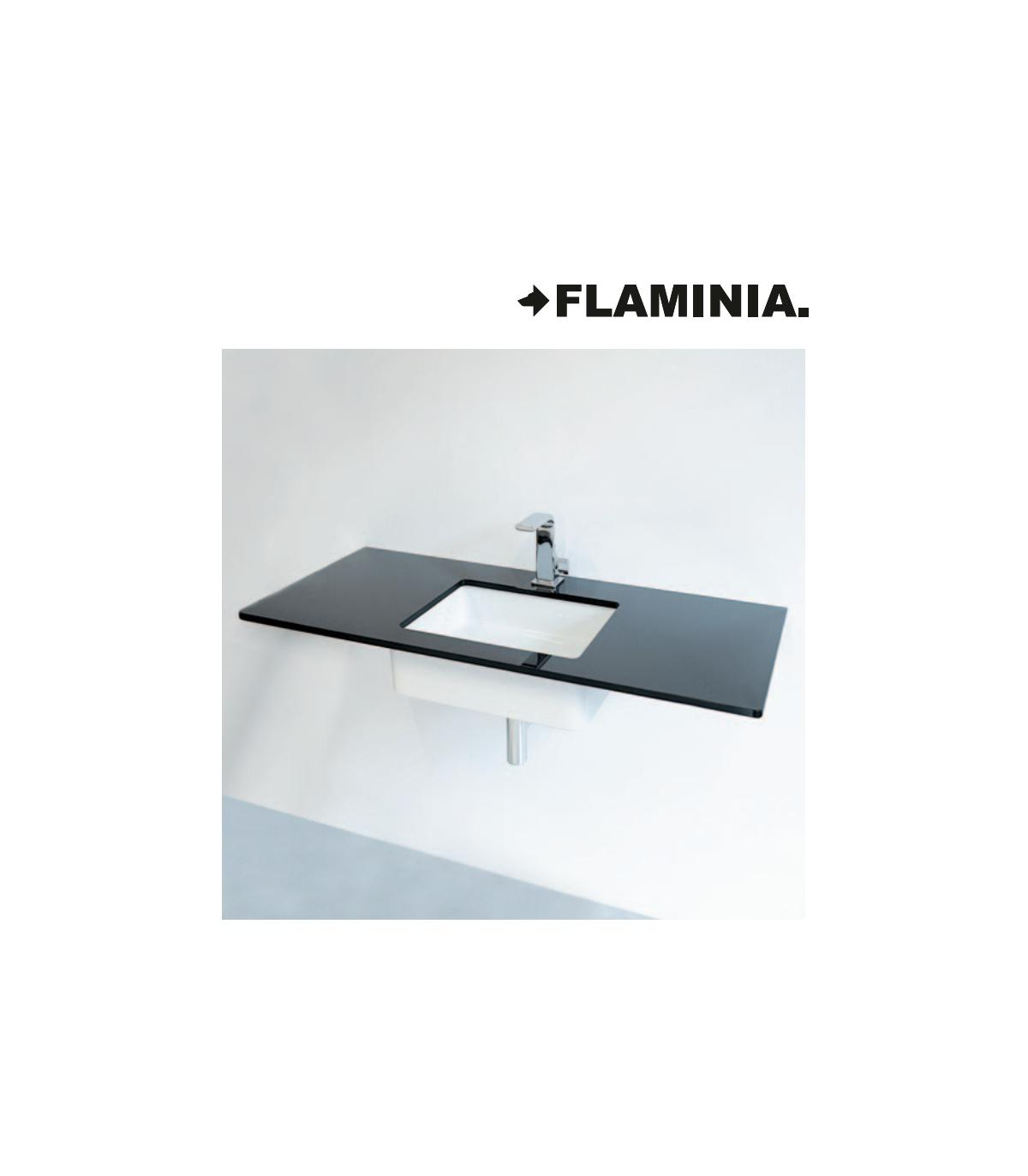 Wall Hung Toilet Rimless Duravit Me By Starck 2529090000