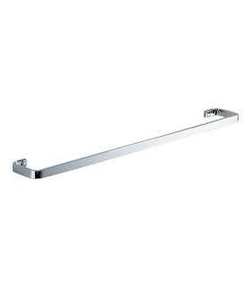 Wall hung toilet Rimless, Simas collection Flow