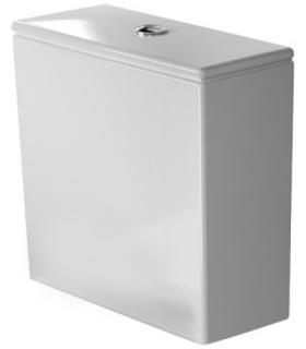 Soap holder Koh-I-Noor collection Classic