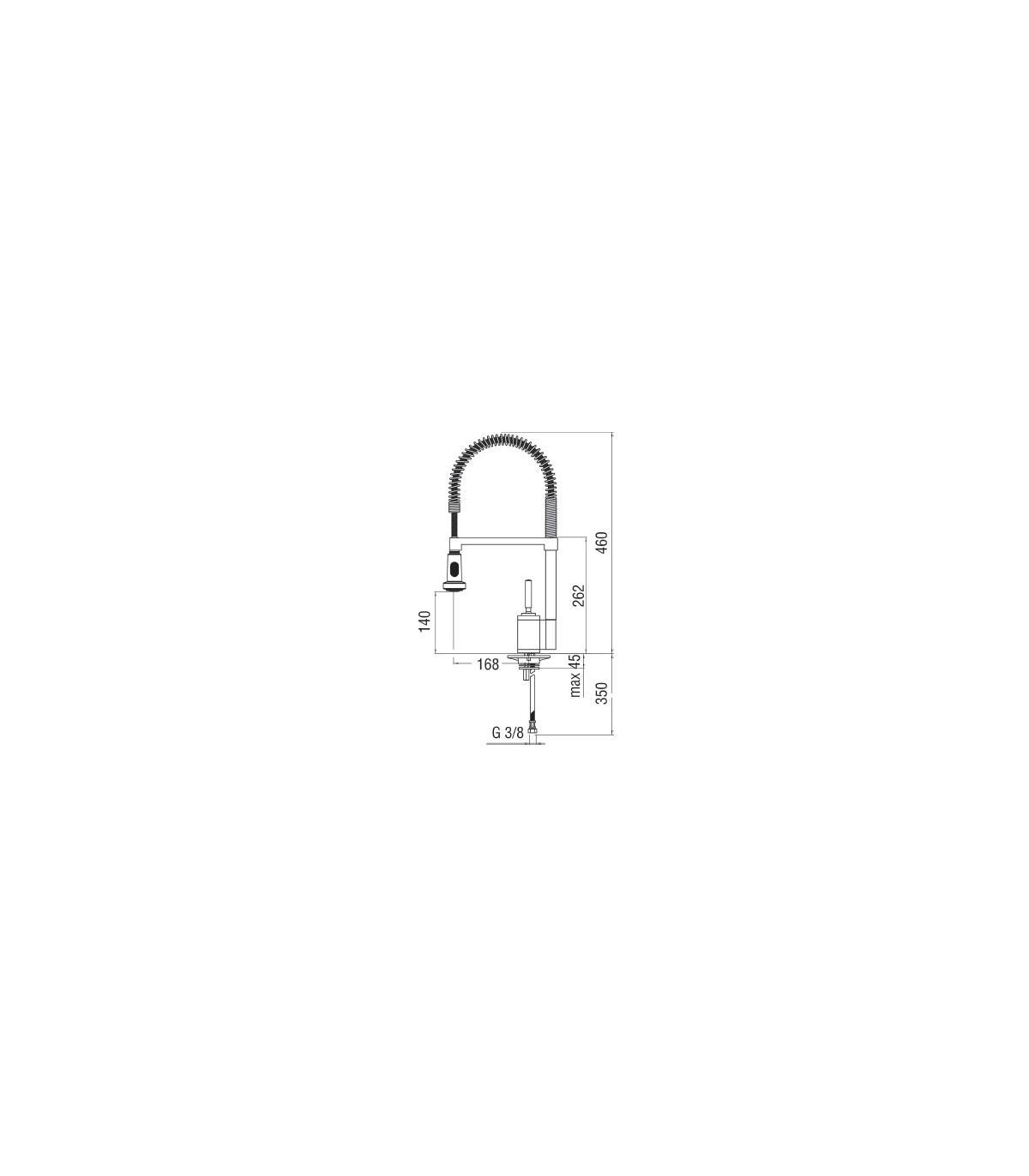 Sedile Wc Tesi Ideal Standard.Vaso Wc Sospeso Ideal Standard Tesi Aquablade Con Sedile Slim
