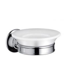 Washbasin mixer o bidet, Spout fixed, Fir collection Playone