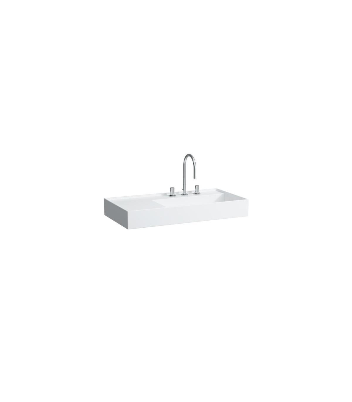 Ideal Standard Tonic 2 : miscelatore lavabo con scarico ideal standard tonic 2 a6326aa cromo ~ Watch28wear.com Haus und Dekorationen