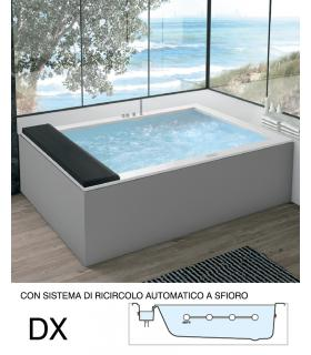 Mitigeur monotrou pour bidet Grohe collection eurosmart new